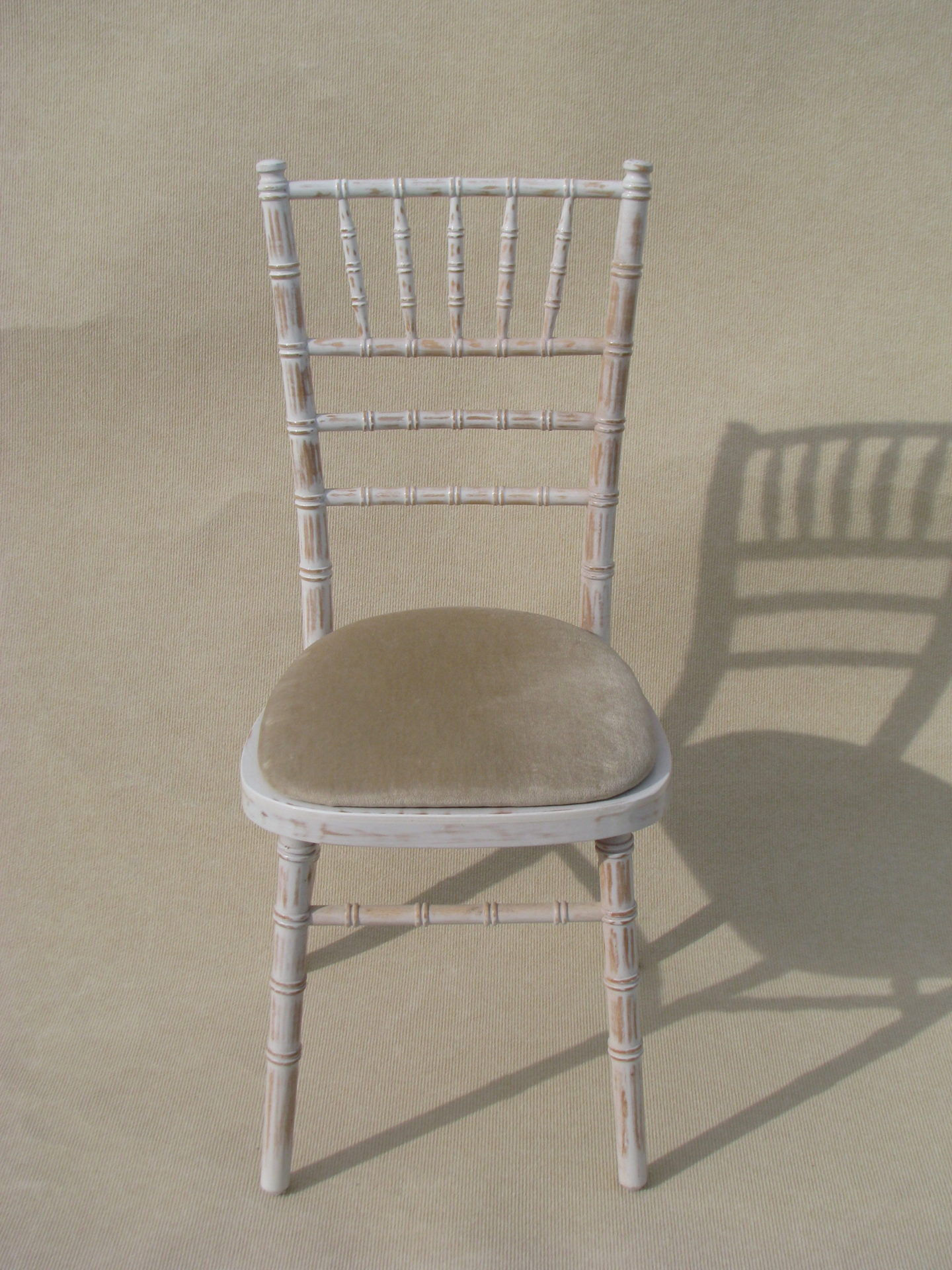 Furniture Hire In Somerset Bath Bristol The South West - Banqueting chair hire